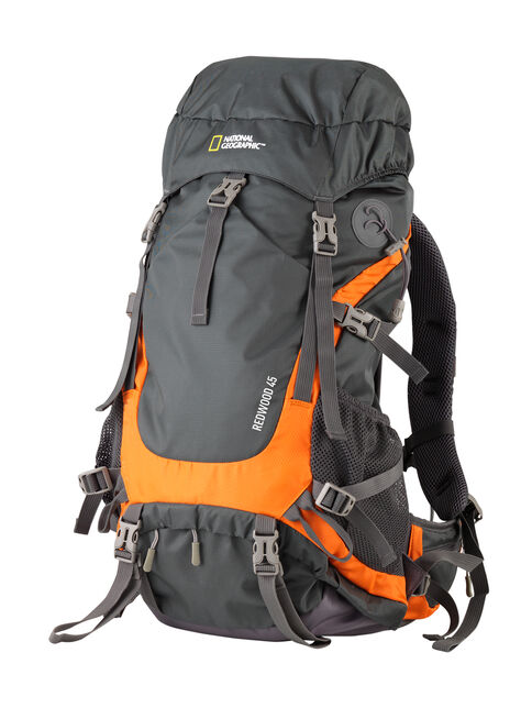 Mochila%20Redwood%2045L%20National%20Geographic%2CGris%2Chi-res