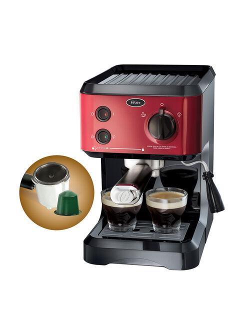 Cafetera%20de%20Vapor%20Espresso%20Oster%20P65R%2C%2Chi-res