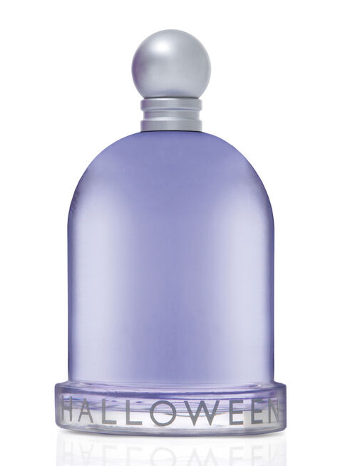 Perfume%20Halloween%20Mujer%20EDT%20200%20ml%20EDL%2C%2Chi-res