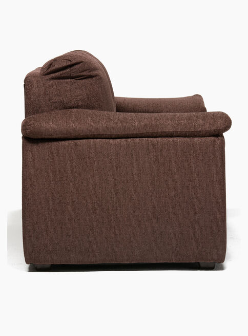 Sof%C3%A1%20Sanenzzo%20Therion%202C%20Chenille%20%20%20%20%20%20%20%20%20%20%20%20%20%20%20%20%20%20%20%20%20%20%20%20%2CCaf%C3%A9%20Oscuro%2Chi-res