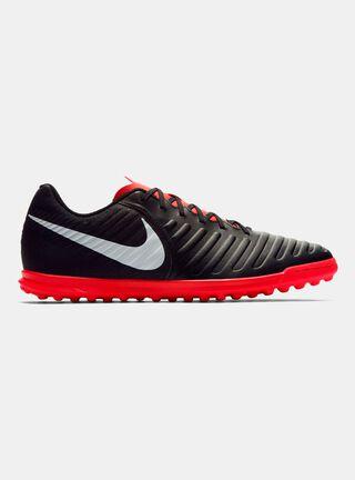 Zapatilla Nike Legend Club 7 Fútbol Hombre,Diseño 1,hi-res