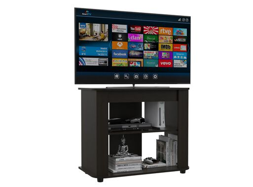 Rack%20TV%2046''%20Maori%20Wengue%20TuHome%2C%2Chi-res