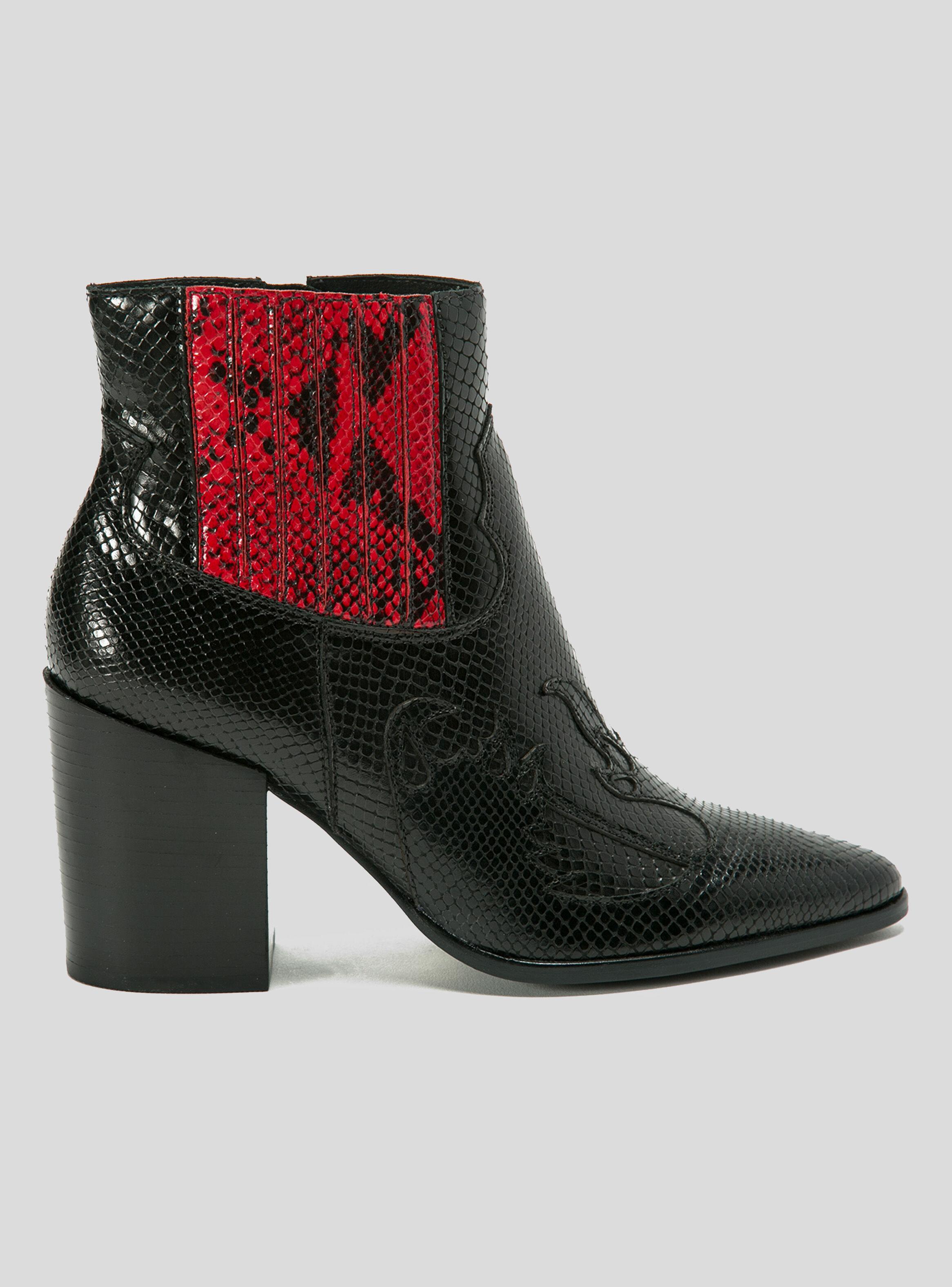 zapatillas skechers mujer en paris texas