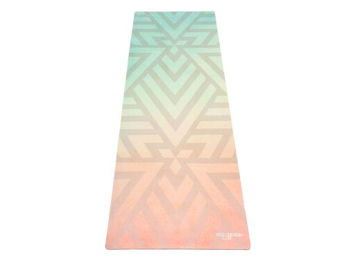 Mat%20de%20Yoga%20Popscicle%20Maze%20Combo%20Design%20Lab%2C%2Chi-res