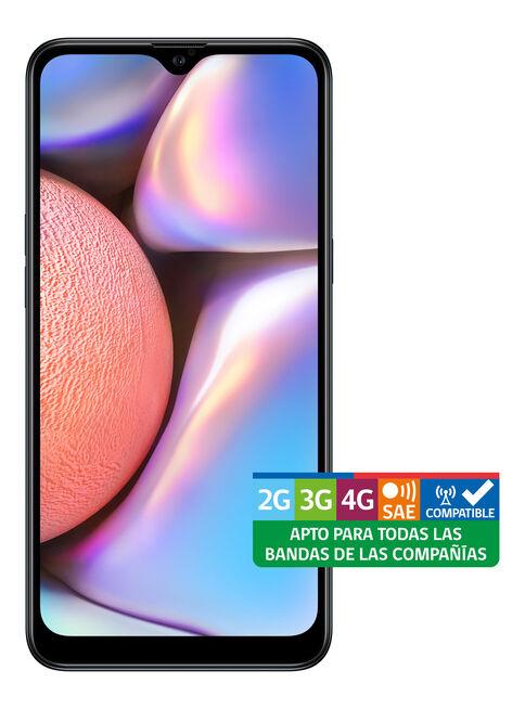 Smartphone%20Samsung%20Galaxy%20A10S%2032GB%20Negro%20Entel%2C%2Chi-res
