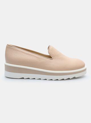 Zapato Dune Graded Nule-L Casual,Camel,hi-res