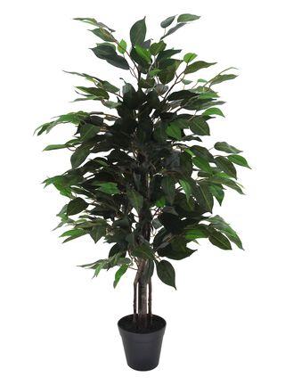Ficus Artificial 85 cm Alaniz Home,,hi-res