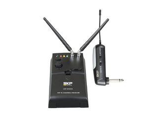 Micrófono De Guitarra SKP UHF-2000G,,hi-res