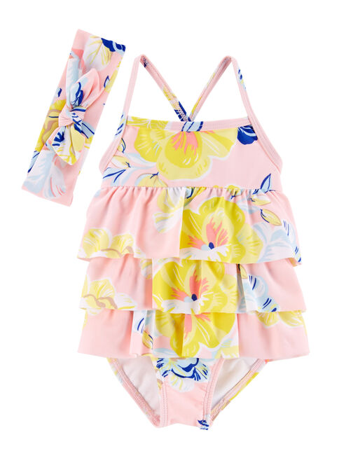 Traje%20de%20Ba%C3%B1o%20Amarillito%20Ni%C3%B1a%200%20a%2024%20Meses%20Carter's%2CCoral%2Chi-res