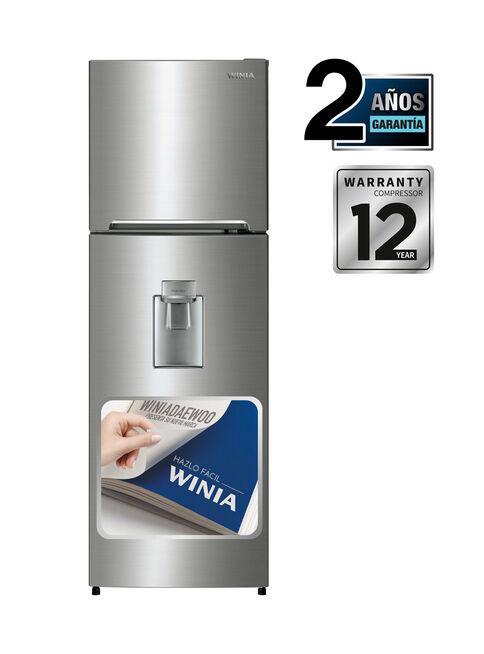 Refrigerador%20Winia%20No%20Frost%20247%20Litros%20RGE-27DIP%2C%2Chi-res