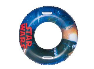 Flotador Star Wars Best Way,,hi-res