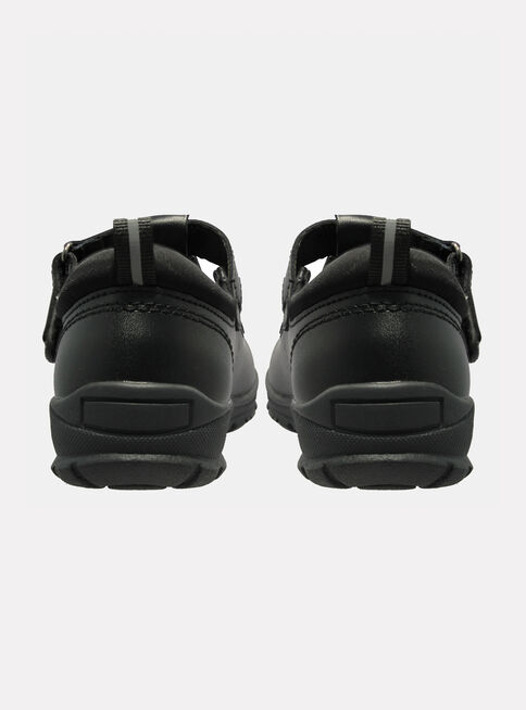 Zapatos%20Fagus%20Escolar%20BTSCG3420%20Ni%C3%B1a%2CNegro%2Chi-res
