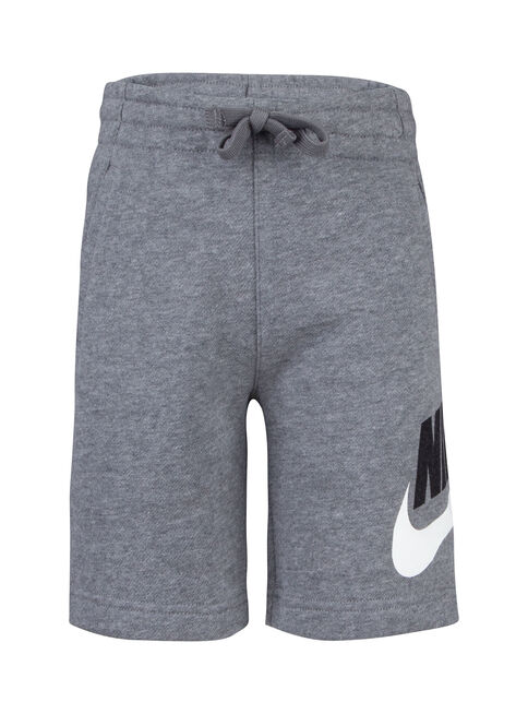 Short%20Club%20French%20Terry%20Gris%20Nike%2CGris%2Chi-res