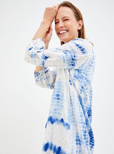 Kimono%20Brillos%20Tie%20Dye%20Greenfield%2CMarfil%2Chi-res