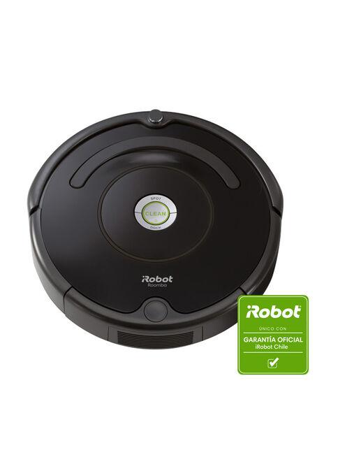 Aspiradora%20Robot%20iRobot%20Roomba%20614%2C%2Chi-res