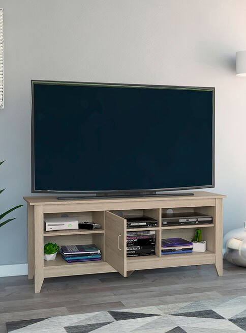 Rack%20TV%2065%22%20Essential%201%20Puerta%20TuHome%2CCaf%C3%A9%20Oscuro%2Chi-res