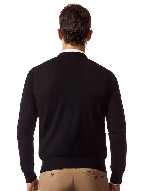 Sweater%20Modelo%20Angers%20New%20Man%2CNegro%2Chi-res