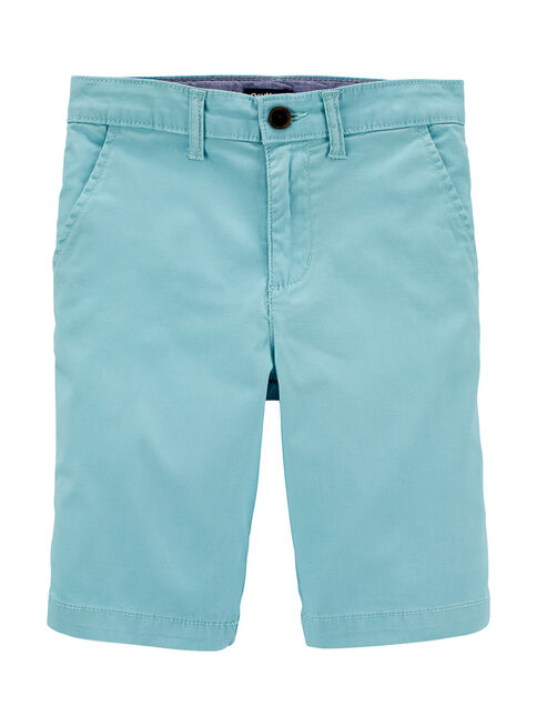 Short%20Verde%20Ni%C3%B1o%205%20a%2010%20A%C3%B1os%20Oshkosh%20B'Gosh%2CTurquesa%2Chi-res