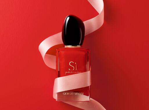 Perfume%20Giorgio%20Armani%20S%C3%AD%20Passione%20Mujer%20EDP%2050%20ml%2C%2Chi-res