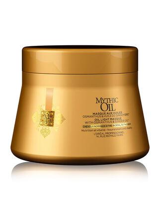 Mascara Capilar Mythic Oil 200 ml L'Oréal Professionnel,,hi-res