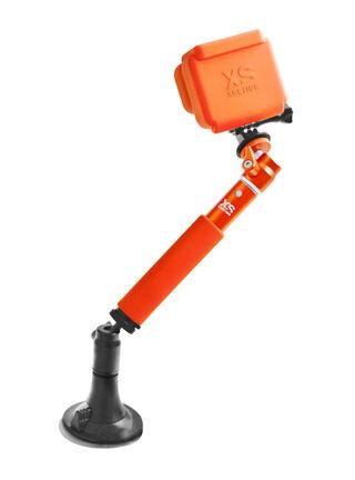 Maletín Cámaras GoPro Orange T.Small XSories,,hi-res
