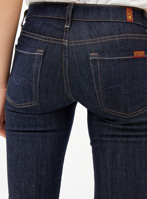Jeans%20Recto%207%20For%20All%20Mankind%20Clasico%20Placard%20%2CAzul%20Oscuro%2Chi-res