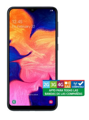 3f4ddf80532 Smartphones - Encuentra ese modelo que tú quieres   Paris.cl