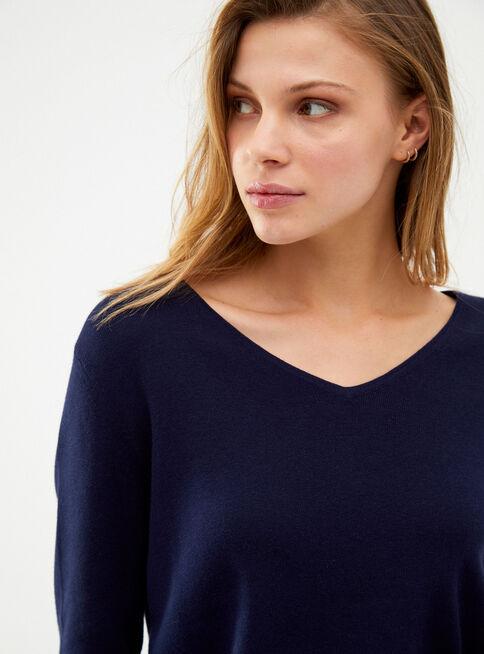 Sweater%20Cierre%20Esprit%2CAzul%20Marino%2Chi-res
