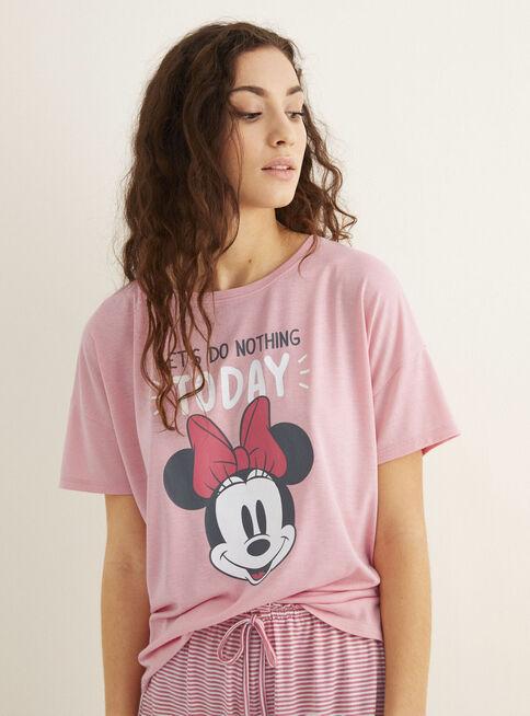 Pijama%20Soft%20Multilicense%20Women'Secret%2CCoral%2Chi-res