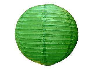Pantalla de Lámpara Attimo Papel Verde,,hi-res