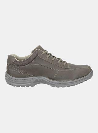 Zapato Guante 953 Sport,Marengo,hi-res