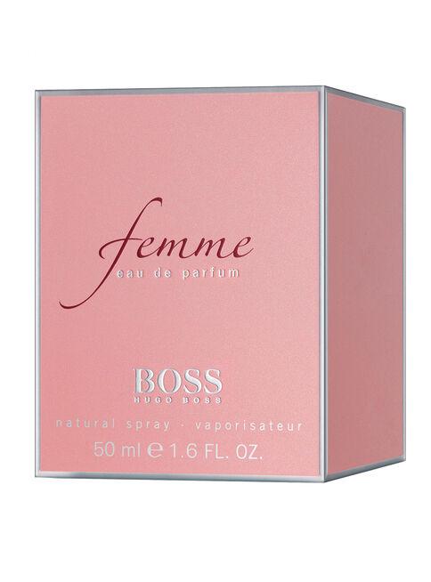 Perfume%20Hugo%20Boss%20Femme%20Mujer%20EDP%2050%20ml%2C%2Chi-res