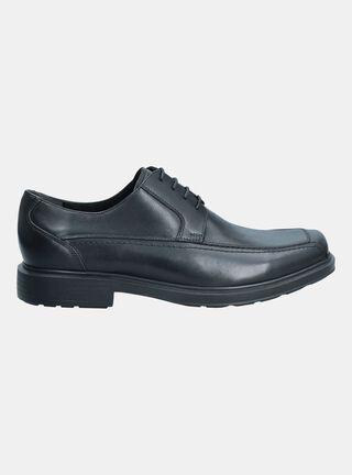 Zapato Guante  2810NE Casual,Negro,hi-res