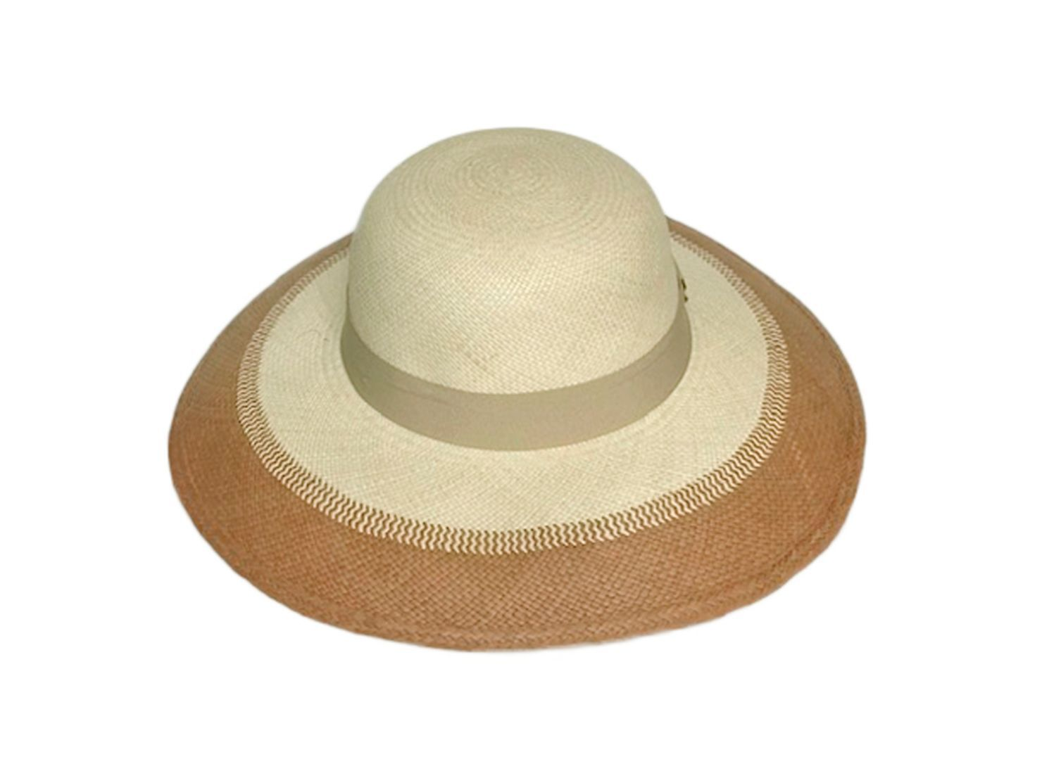 65a6feecd33bf Sombrero Mujer Duo Apitara - Gorros y Sombreros