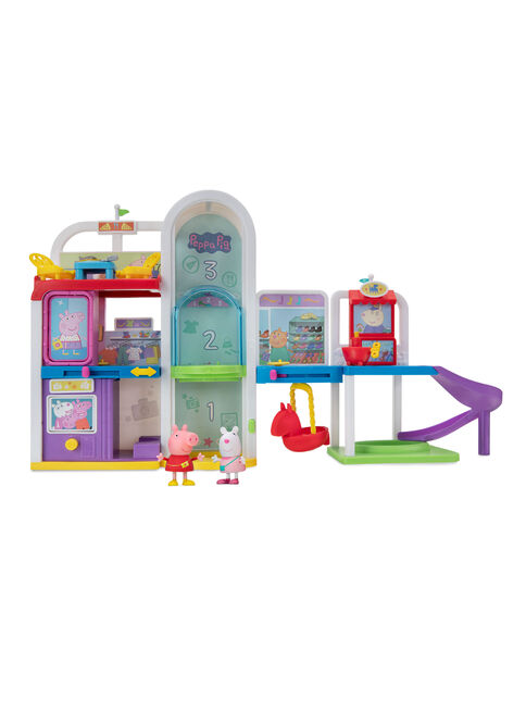 Playset%20Centro%20Comercial%20Peppa%20Pig%2C%2Chi-res