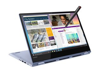 """Notebook Lenovo 2 en 1 Yoga 530 Intel Core I3/4GB RAM/128 SSD/14"""",,hi-res"""