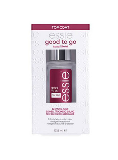 Tratamiento%20Para%20U%C3%B1as%20Good%20to%20go%20Essie%2C%2Chi-res