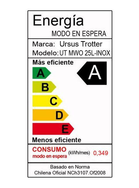 Horno%20Microondas%20Empotrable%20Ursus%20Trotter%20MWO25L%2025%20Litros%2C%2Chi-res