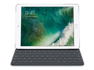 """Smart Keyboard para iPad Pro 10,5"""",,hi-res"""