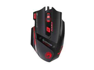Mouse Gamer G800 Marvo Scorpion,,hi-res