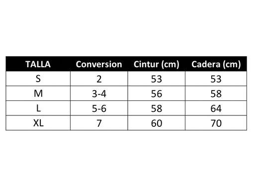 Pantal%C3%B3n%20Spyder%20Mini%20Expedition%20Pant%20Ni%C3%B1o%2CNegro%2Chi-res