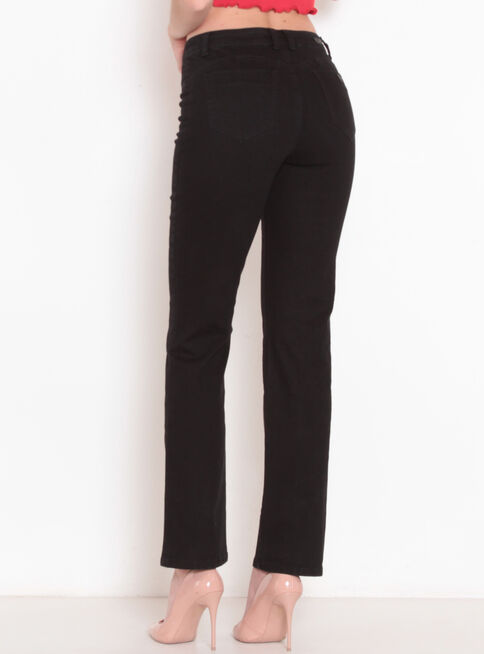Jeans%20Calce%20Regular%20Wados%2CNegro%2Chi-res
