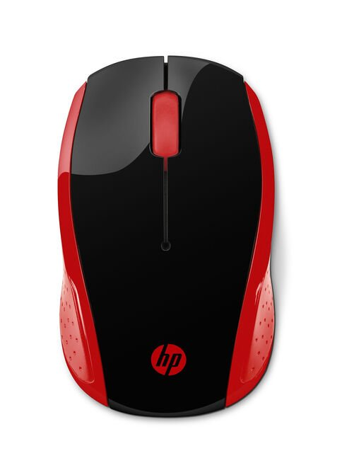 Mouse%20Inal%C3%A1mbrico%20HP%20200%20Rojo%2C%2Chi-res