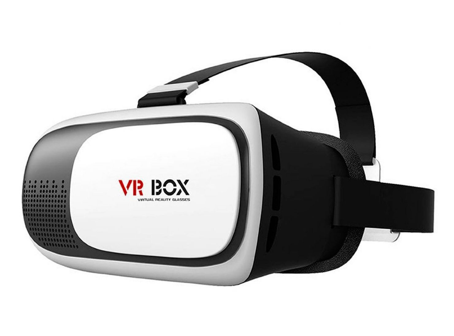 Images. Lentes Realidad Virtual Vr Box ... 56c21f2220c9
