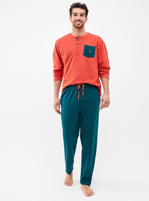 Pijama%20Dos%20Piezas%20Franela%20Rainforest%2CDise%C3%B1o%204%2Chi-res