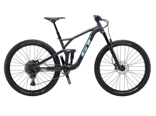 Bicicleta%20MTB%20Trail%20Sensor%20Comp%20Aro%2029%22%20GT%2CGris%2Chi-res