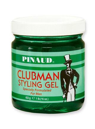 Gel Capilar Styling 473 gr Clubman,,hi-res