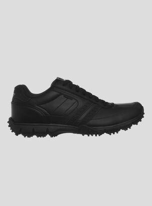 Zapatos Escolares - Para pasar todas las pruebas  e25726625b64