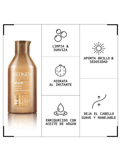 Set%20Shampoo%20All%20Soft%20300%20ml%20%2B%20Protector%20T%C3%A9rmico%20Play%20Safe%20Extreme%20200%20ml%20%2C%2Chi-res
