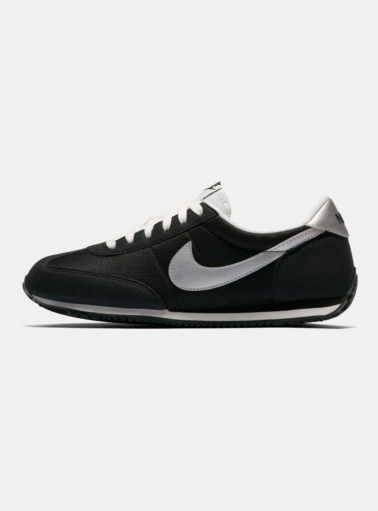 dd3f4ddcef951 Zapatilla Nike Oceania Textile Urbana Mujer - Zapatillas